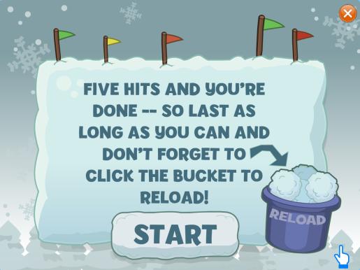 snowpocalypse3