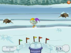snowpocalypse4