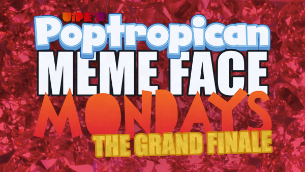 PMFMTheGrandFinale.png