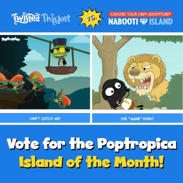 Vote for the May Island of the Month on Poptropica!.jpg