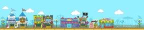 Wimpy Boardwalk games final
