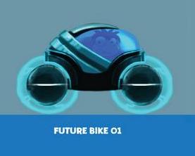 futurebike01concept