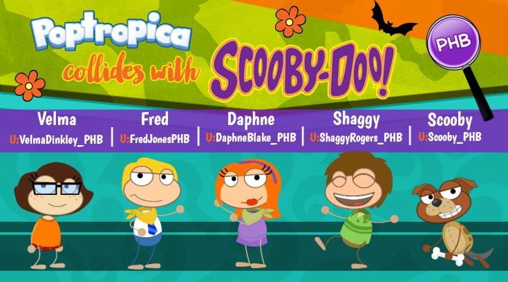 PHBPop-OverScoobyDoo