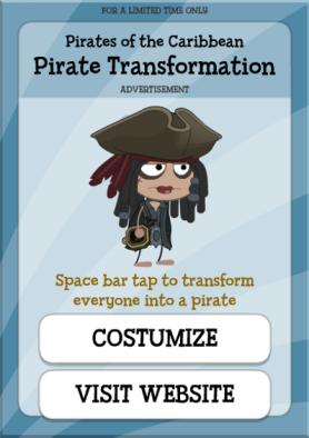 potcprize.png