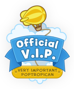 vipBadge copy