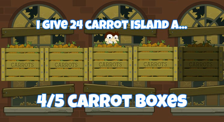 24carrot-rating.jpg