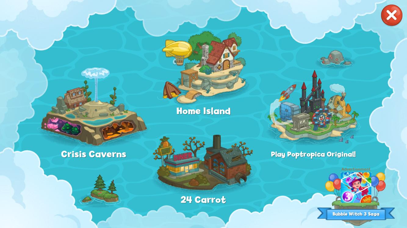 map 24c
