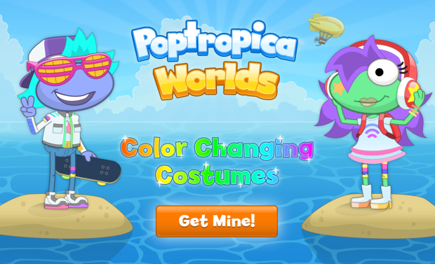 popworlds summer update 5