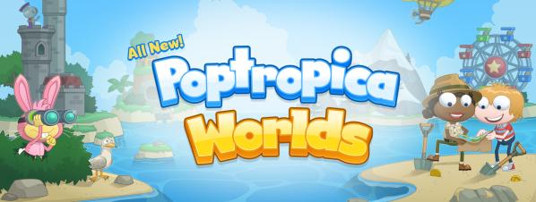 popworlds