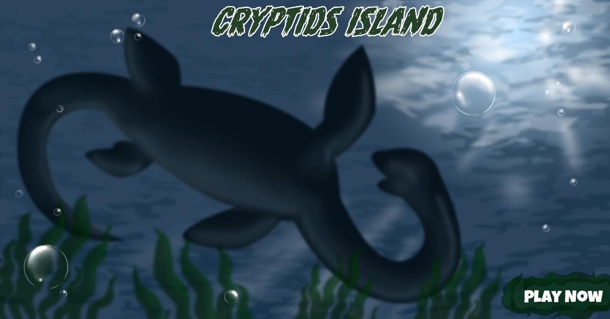 Cryptid_Island_1200x627 (1)