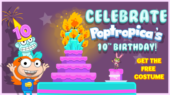 cake10 2