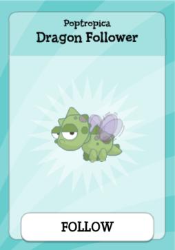 dragonfollower2