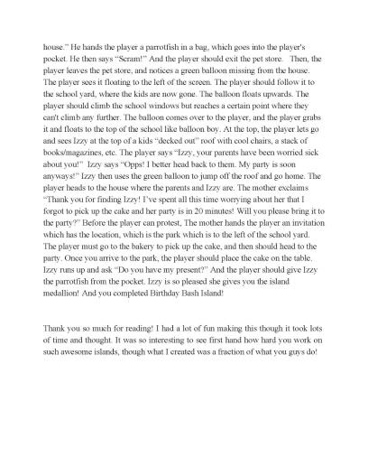LillySparkle$_Page_2