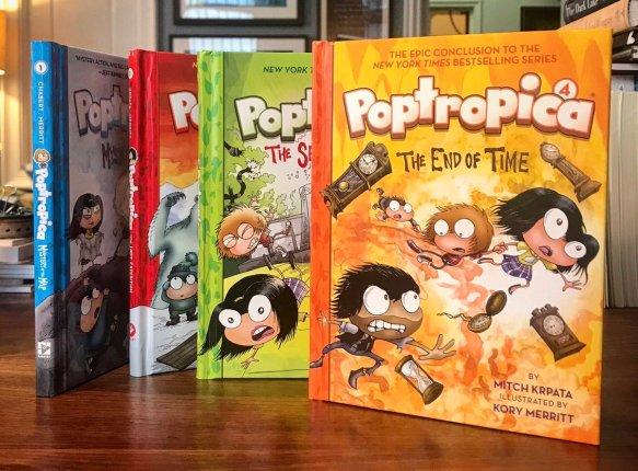 popbooks