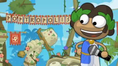 poptropolis+mc