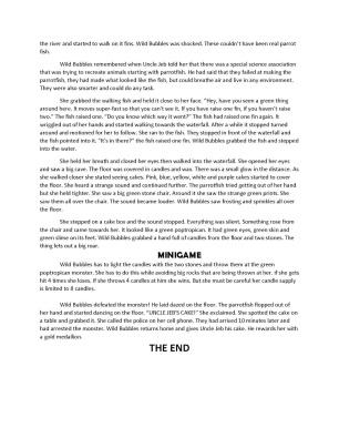 TheUnicorn09_Page_2