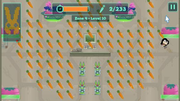 zone 4-10