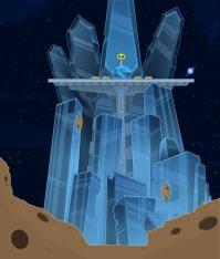 crystal gate tysonburnham