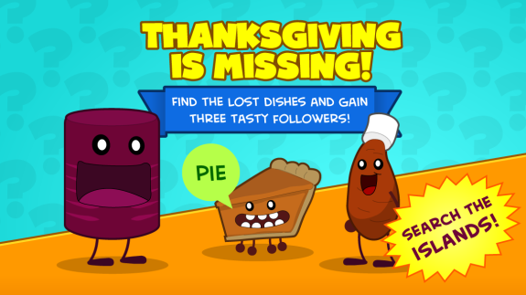 thanksgivingFollower_popBlog
