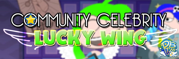 community celeb lw