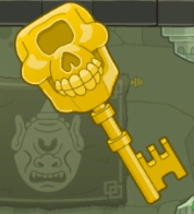 ogre key