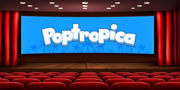 cinema-white-screen-curtain-seats-vector-44895483-copy11