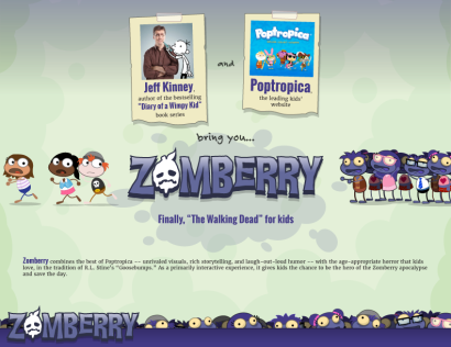 zomberrypitch1