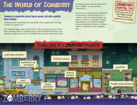 zomberrypitch2