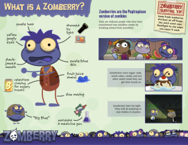 zomberrypitch3