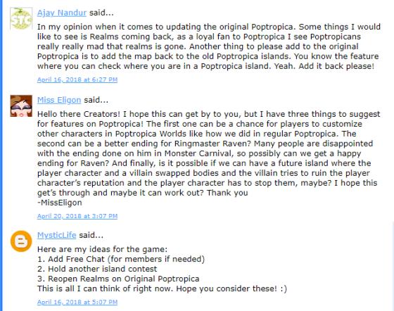 Creators' Blog comments.png