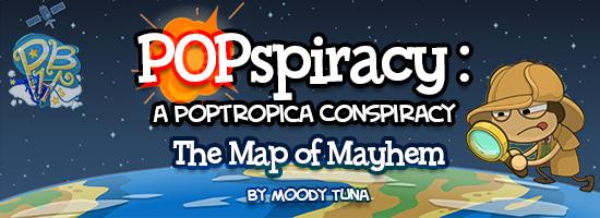 popspiracy map