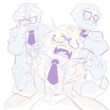 """""""Daemon Jupiter"""""""
