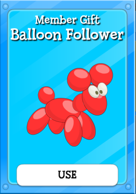 balloonfollower