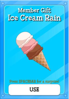 icecreamrain