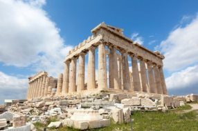 photo: Facts About Ancient Greece (natgeokids.com)