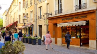 photo: Downtown France (expedia.com)