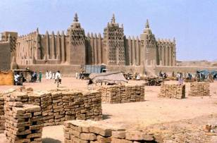photo: Mali Empire (edu.glogster.com)
