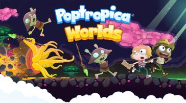 pop worlds