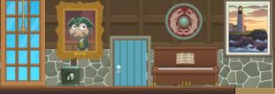 popworldshouse4
