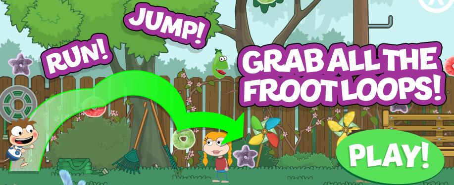 froot loops 3