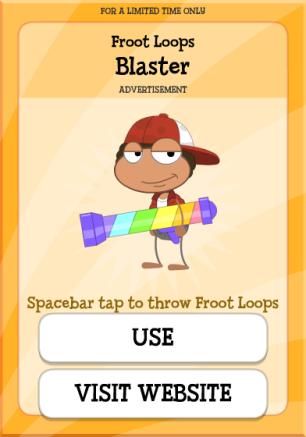froot loops 4