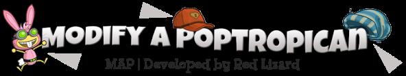 map pop