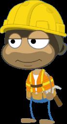 pop_construction