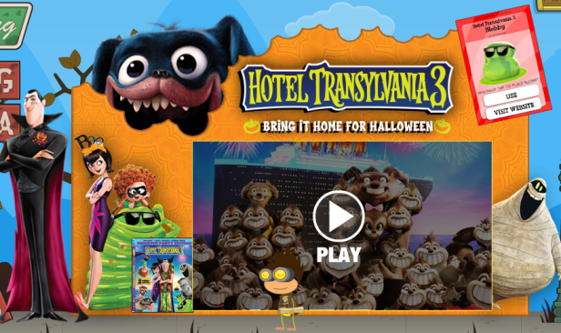 hoteltransylvania3.png