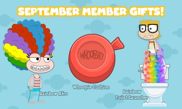september_member_gifts
