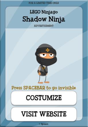 ninjagopop3