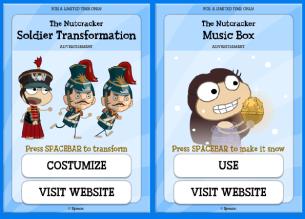 nutcracker2bprizes