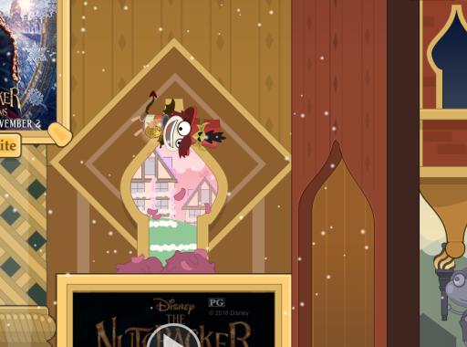 nutcracker3