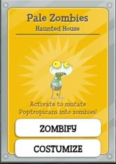pale_zombie