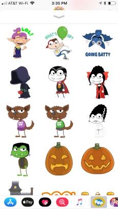 popstickers_halloween